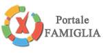 Argo Portale Famiglia