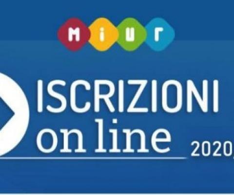 iscrizioni-scuola-miur-2020-2021