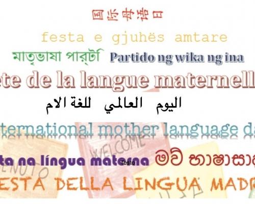 Lingua madre 1_page-0001